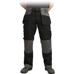 Kelnės LH NILTER