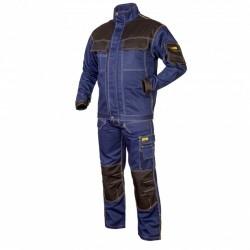 Darbo kostiumas KME2