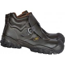 Suvirintojo batai TAGO S3 SRC