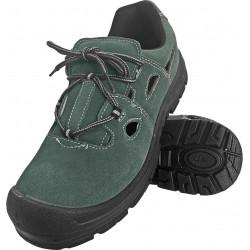 Sandalai BRALACE S1 SRC