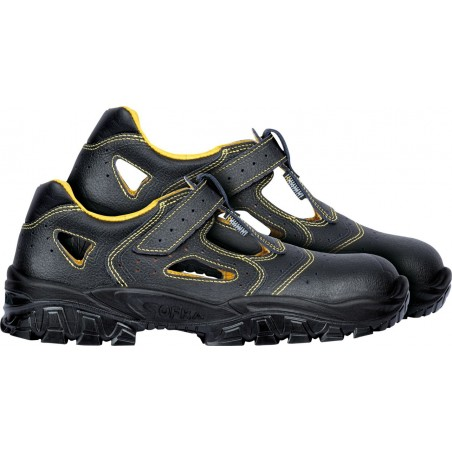 Sandalai DON  S1P SRC