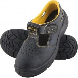 Sandalai BRYES S1 iki 50 dydžio!