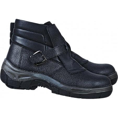 Suvirintojo batai BRHOTREIS