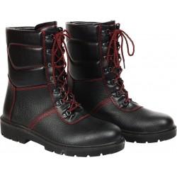 Žieminiai darbo batai BRWINTER SB SRC