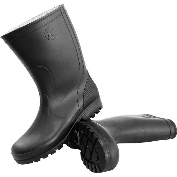 Guminiai batai BPCVKOMFORT