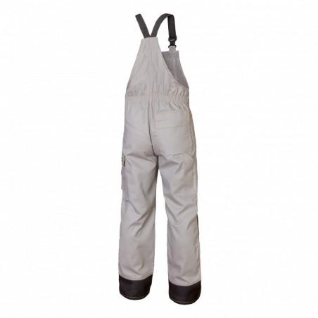 Puskombinezonis Rewelly PPE1