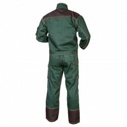 Darbo kostiumas KZE2