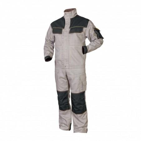 Darbo kostiumas KPE2