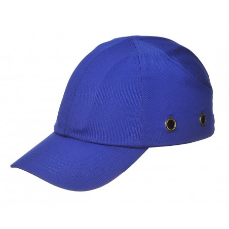 Šalmas kepurė BUMPCAP