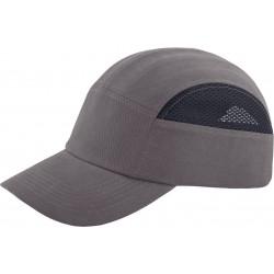 Kepurė šalmas BUMPCAPMESH