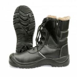 Batai Eskimo