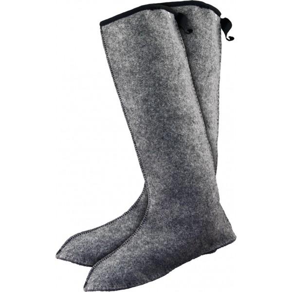 Batų pašiltinimas įdėklas BGWFIL