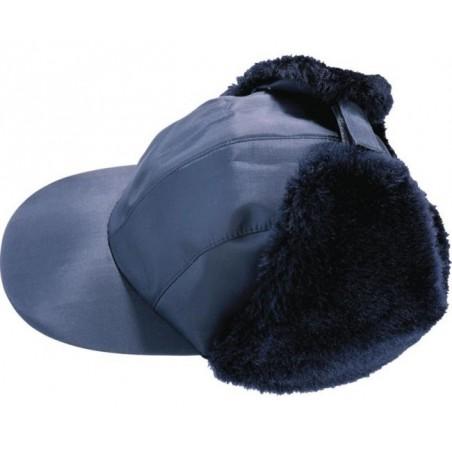 Žieminė kepurė CZOLUXG