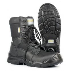 Pusauliniai batai HERO GEARS S3