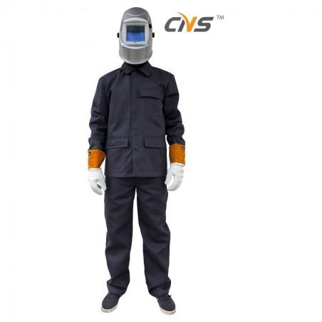 Suvirintojo kostiumas CNS