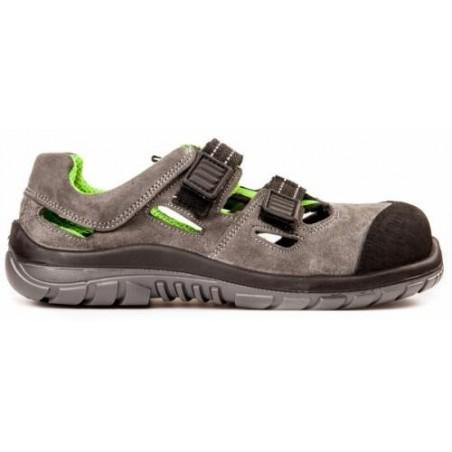 Sandalai ALBA S1P SRC