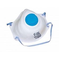 Respiratorius FFP2DV