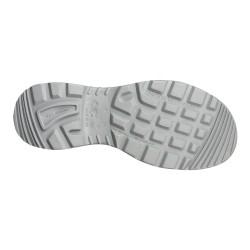 Suvirintojo batai IT041 S3 SRC