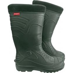Guminiai EVA batai BRWORK iki -50 oC