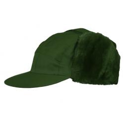 Žieminė kepurė CZO