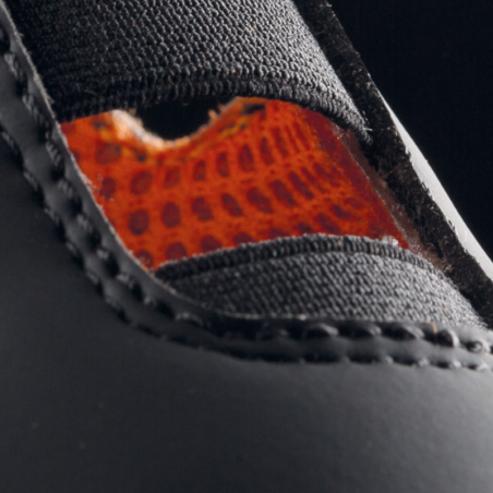 Sandalai ARIO S1 SRC