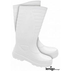 Guminiai EVA batai Wellington 863