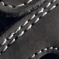 Sandalai ARJUN S1 SRC