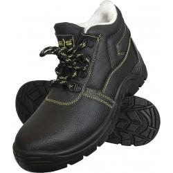 Žieminiai darbo batai BRYES TO SB