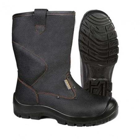 Auliniai darbo batai S3