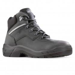Žieminiai batai ARLES O2 CI SRC
