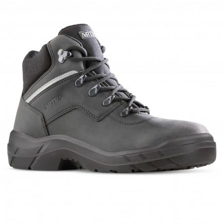 Žieminiai batai ARLES O2 CI...