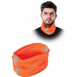 Kaklaskarė oranžinė