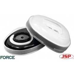 Filtras P2 JSP FORCE