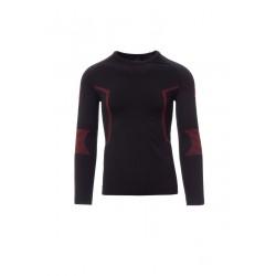 Termo marškinėliai THERMO PRO 240 LS