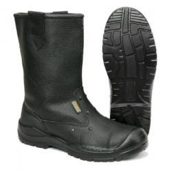 Žieminiai auliniai darbo batai SA4011W