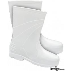 Guminiai EVA batai Wellington 874