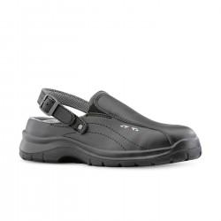 Sandalai klumpės ARVA SB