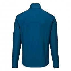Džemperis DX480 mėlynas