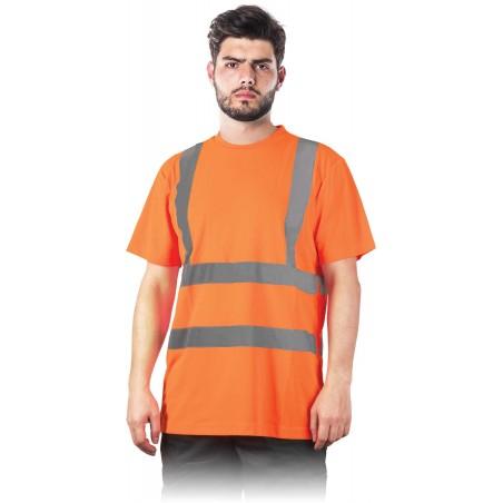 Signaliniai marškinėliai...