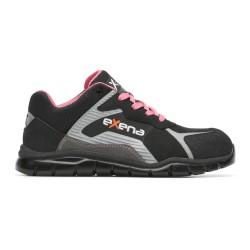 Moteriški darbo batai XR24 SKIPPER S3 SRC