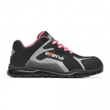 Moteriški darbo batai XR24...