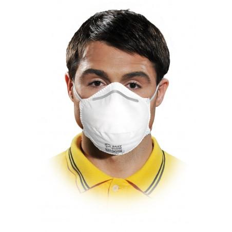 Respiratorius FFP2 LOOP