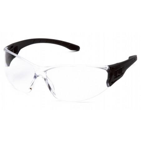 Apsauginiai akiniai TruLock