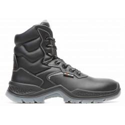 Žieminiai darbo batai PHOENIX S3 CI SRC