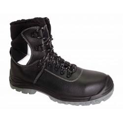 Žieminiai darbo batai ICEBERG S3 CI SRC