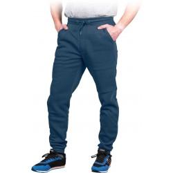 Kelnės JOGGER