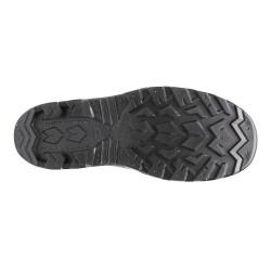Guminiai batai su apsauga DYABLO S5