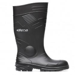Guminiai batai su apsauga DIABLO S5