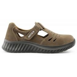 Darbiniai sandalai ARMEN 9007 4460 S1