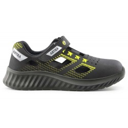 Sandalai ARSO 701 618060 S1 ESD
